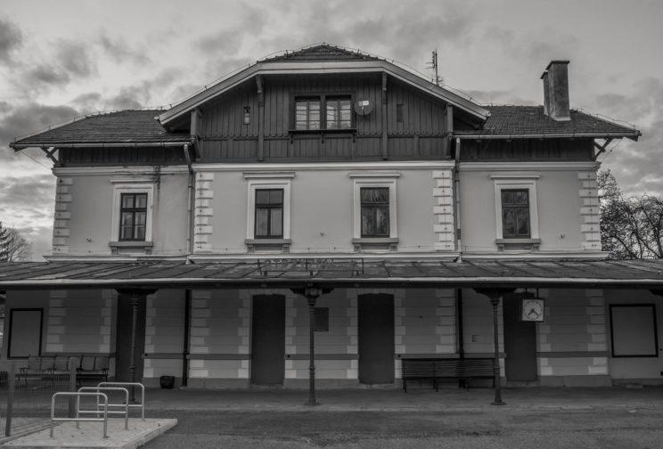 Dworzec_w_Strzyżowie